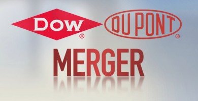Dow-Chemical-DuPont-agree-to